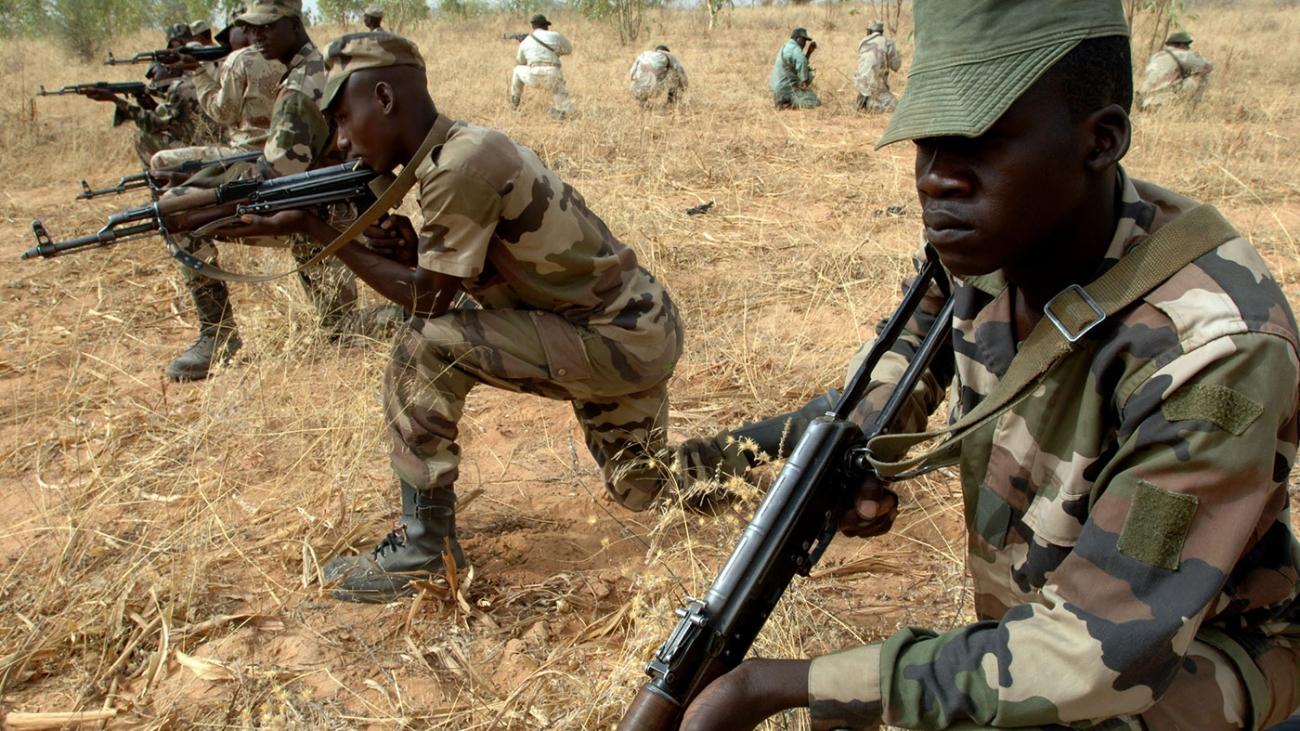 violenza-indiscriminata-diserzione-esercito-nigeria