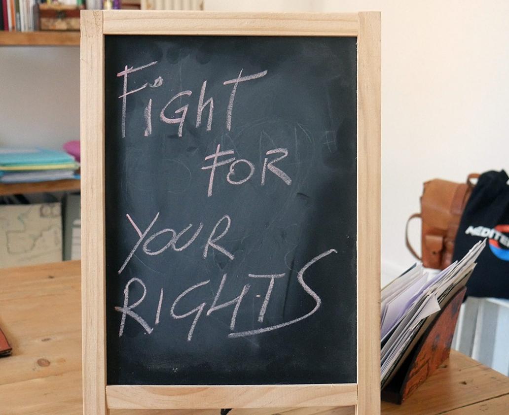 diritti-avvocato-sassari-sardegna