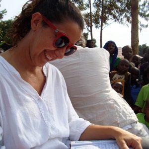 Scuola elementare di Kampala