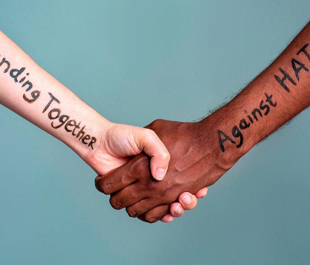 Diritti Umani: perché è importante parlarne anche e soprattutto con i più giovani