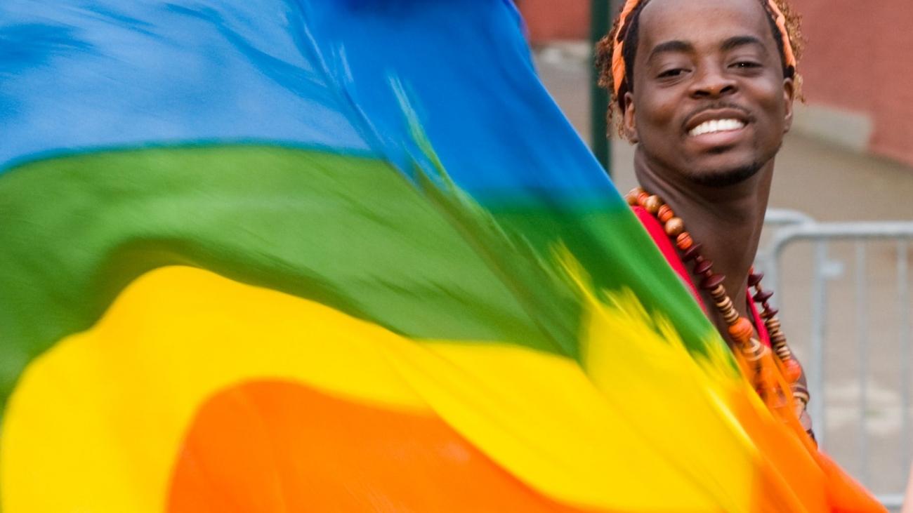 nigeria-gay