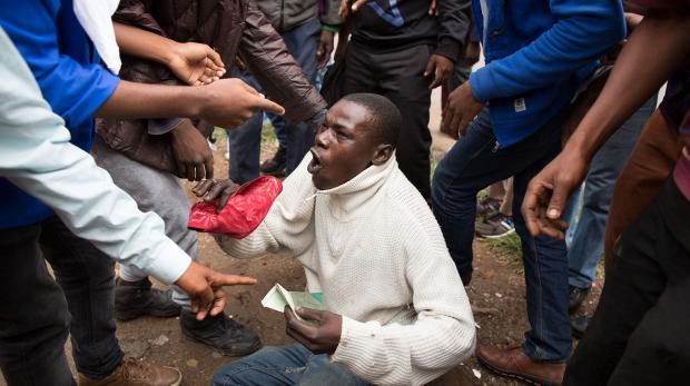 rifugiato-africa-discriminazione-religiosa