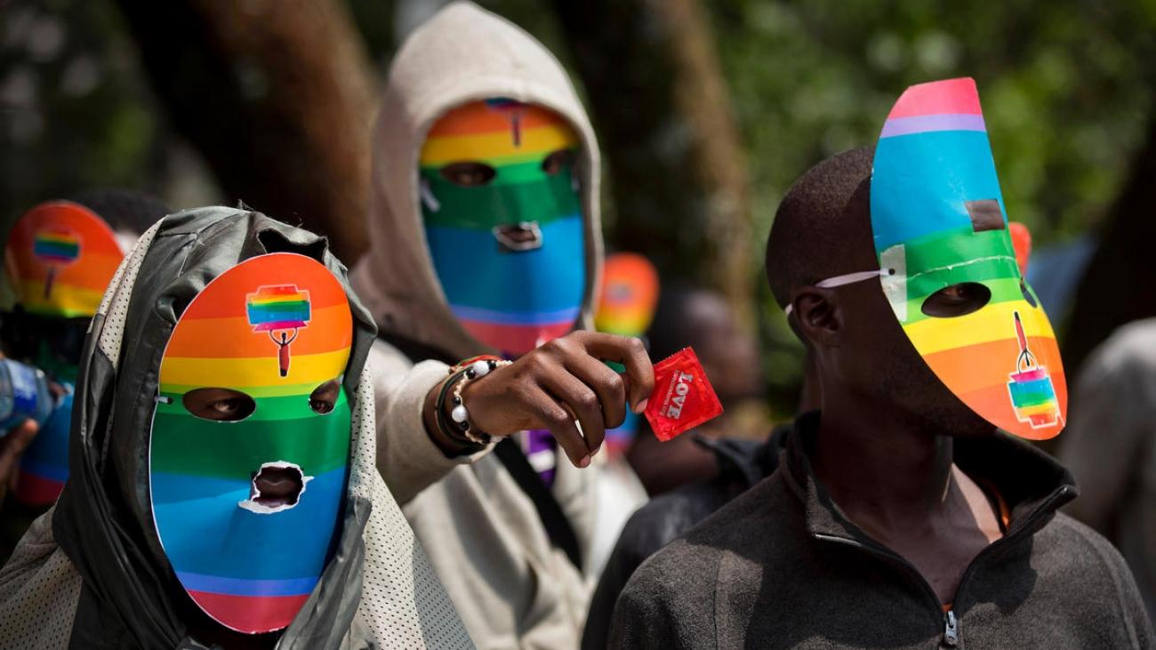 rifugiato-discriminazione-sessuale-africa