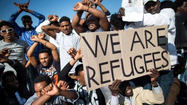 rifugiato-politico-nigeria