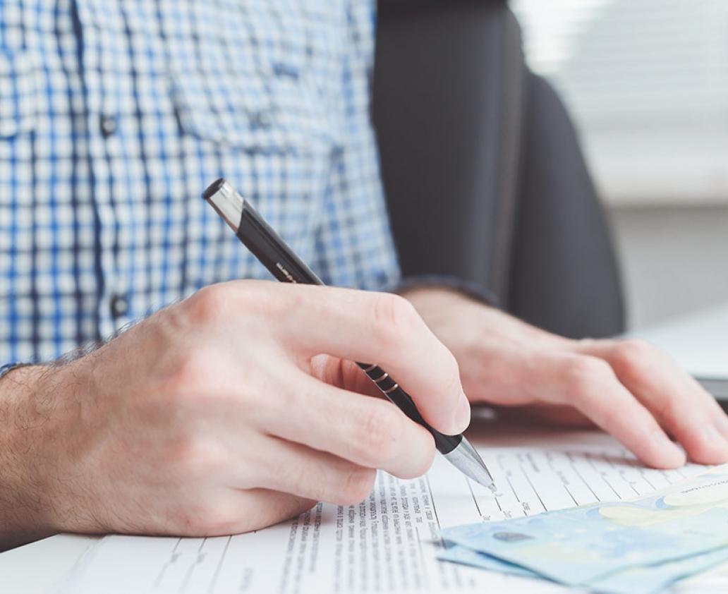Azioni per il recupero delle somme non versate dall'ex coniuge a titolo di mantenimento sia in sede di separazione che di divorzio